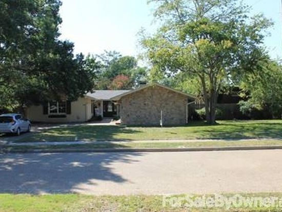 509 Sage Valley Dr Richardson Tx 75080 Zillow
