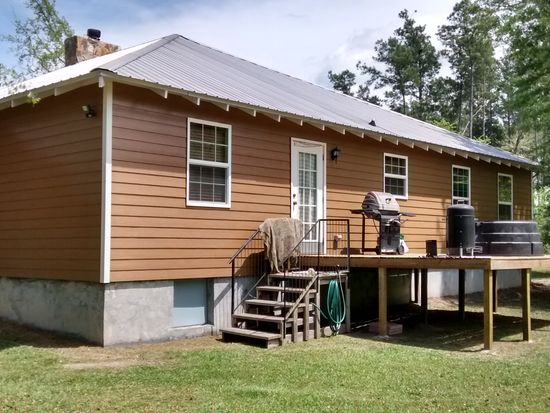 766 Lee Courthouse Rd, Moultrie, GA 31788