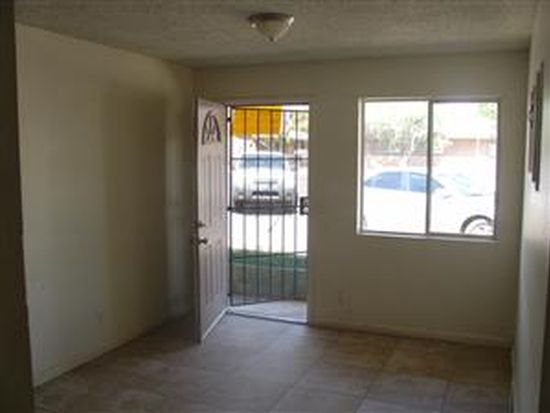 1836 N Center St APT A, Mesa, AZ 85201