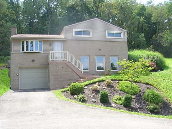 168 Warrendale Bakerstown Rd, Mars, PA 16046