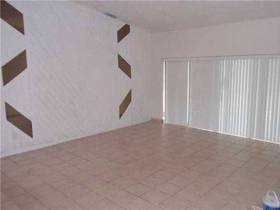 21410 NE 19th Ave, Miami, FL 33179