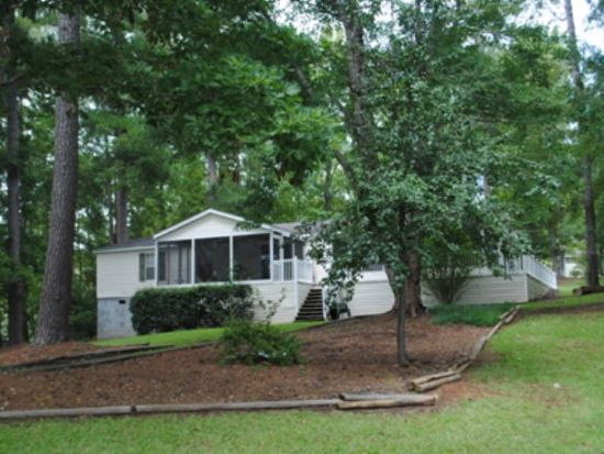 112 Little River Ct, Eatonton, GA 31024