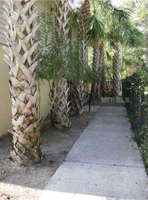 207 Berry Tree Pl, Brandon, FL 33510