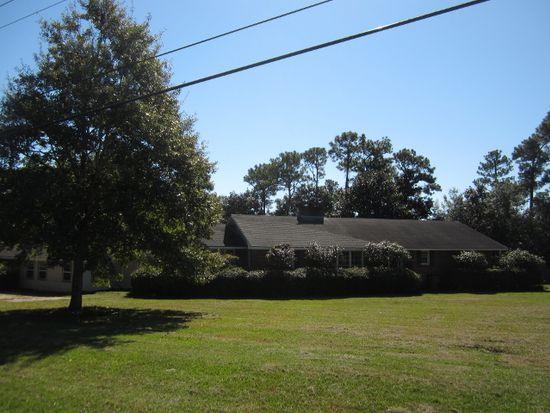 351 Mcqueen Ave, Mobile, AL 36609