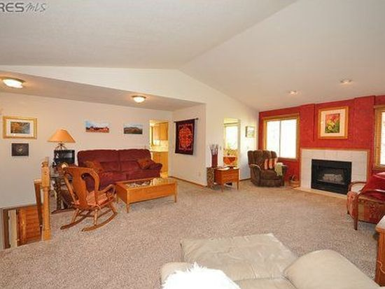 2294 Security Ct, Loveland, CO 80538