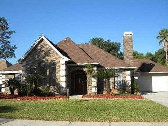 2418 Albion Ave, Orlando, FL 32833