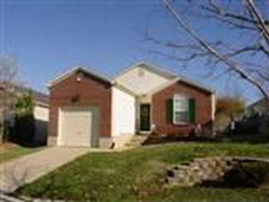 3521 Laurenhaven Ct, Lexington, KY 40515