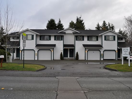 2850 W Maplewood Ave, Bellingham, WA 98225