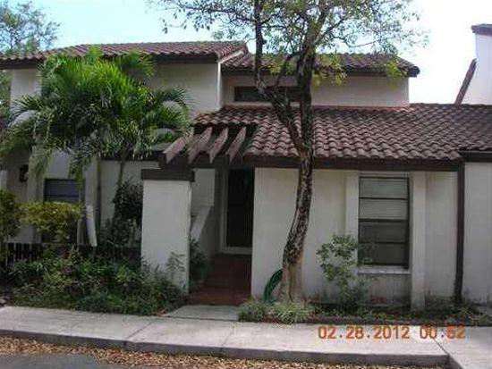 11036 SW 132nd Ct # 35-2, Miami, FL 33186