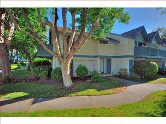 630 N Ahwanee Ter, Sunnyvale, CA 94085