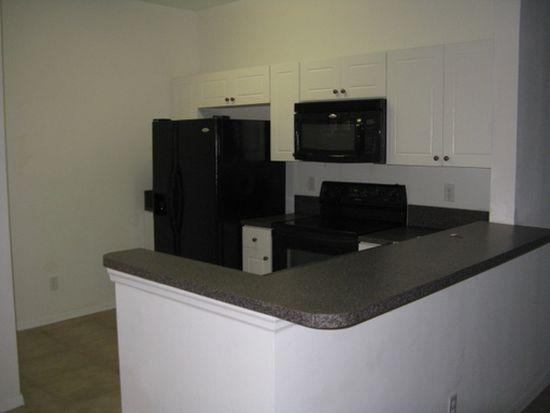 4141 Bellasol Cir APT 424, Fort Myers, FL 33916