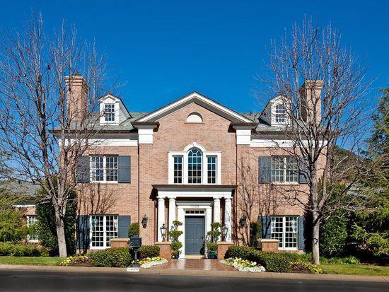 2809 Ladbrook Way, Thousand Oaks, CA 91361