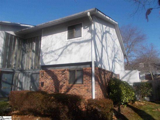 24 Briarglen Pl, Greenville, SC 29615