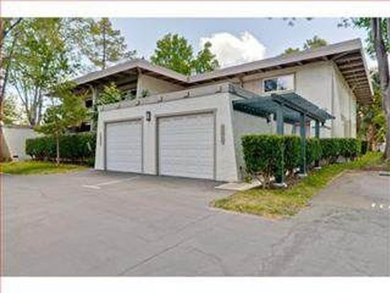 10319 Mary Ave, Cupertino, CA 95014