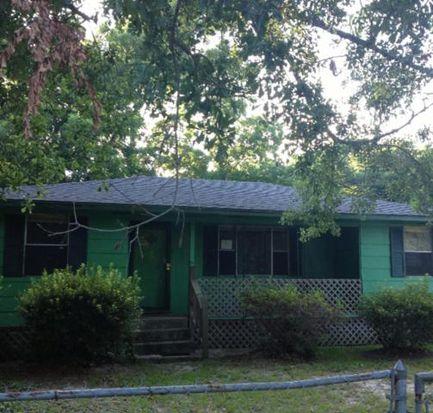 356 Live Oak Ave, Gulfport, MS 39507