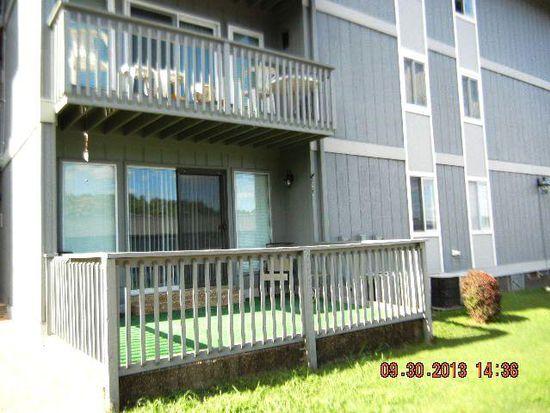 21 Vaughns Gap Rd APT 101, Nashville, TN 37205