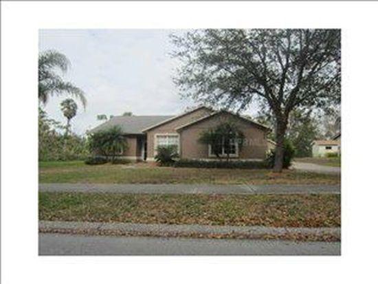 997 Glenmeadow Dr, Winter Garden, FL 34787