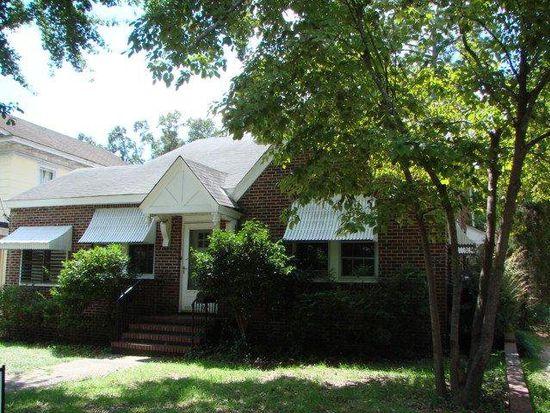 1311 Baker Ave, Augusta, GA 30904