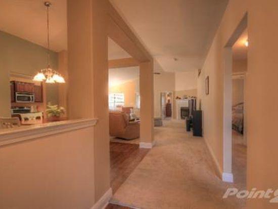 9714 Brookstone Way, Pensacola, FL 32506