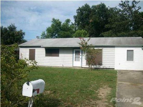 2114 Pullman Cir, Pensacola, FL 32526