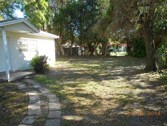 310 N 28th St, Fort Pierce, FL 34947