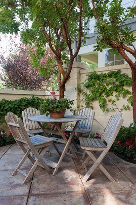 233 Terra Cotta, Irvine, CA 92603