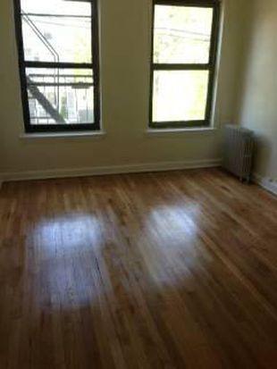 7410 10th Ave, Brooklyn, NY 11228