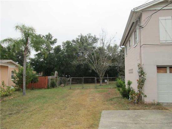 6018 Bolling Dr, Orlando, FL 32808