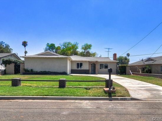 3550 Cannes Ave, Riverside, CA 92501