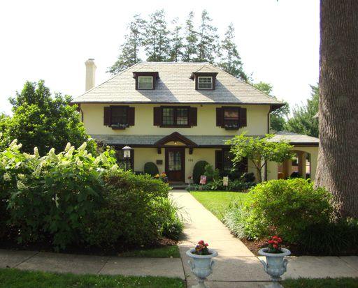 330 Llandrillo Rd, Bala Cynwyd, PA 19004