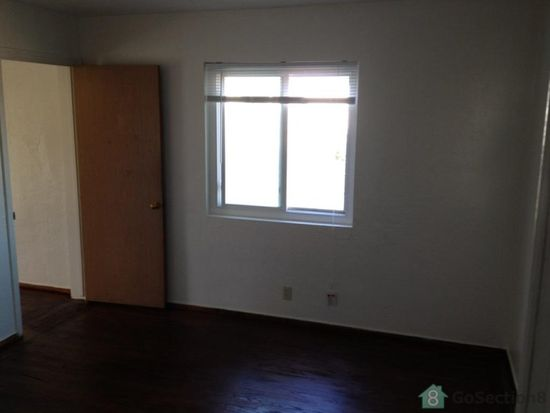 3120 Coolidge Ave APT B, Oakland, CA 94602