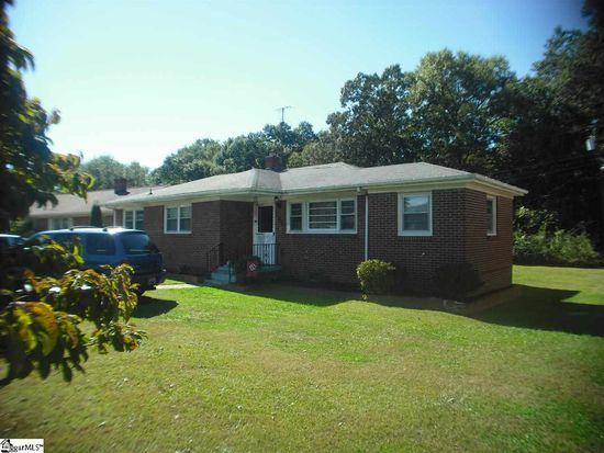 108 Chipley Ln, Greenville, SC 29605