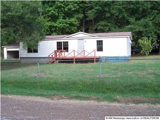 5780 Londonderry Cv, Southaven, MS 38671