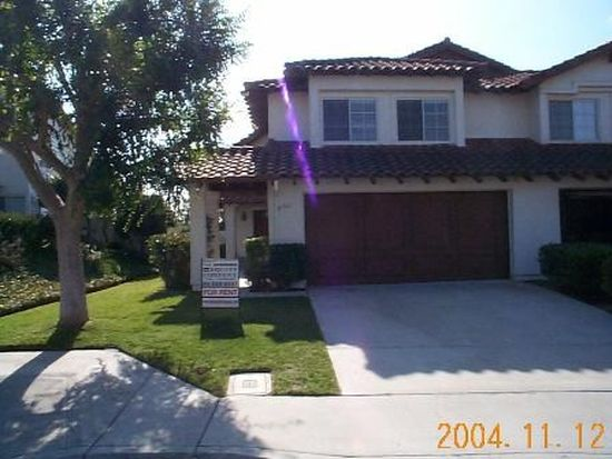 8761 Ginger Snap Ln, San Diego, CA 92129