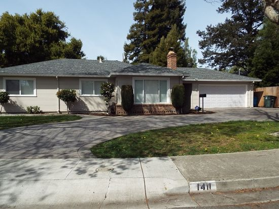 1411 Mariposa St, Vallejo, CA 94590