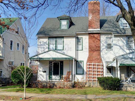 223 1st Ave, Phoenixville, PA 19460