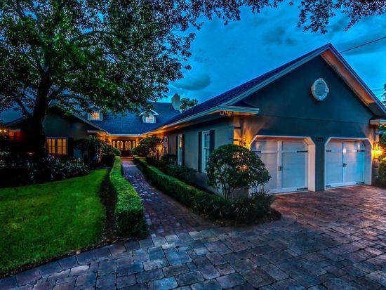 4273 Venetia Blvd, Jacksonville, FL 32210