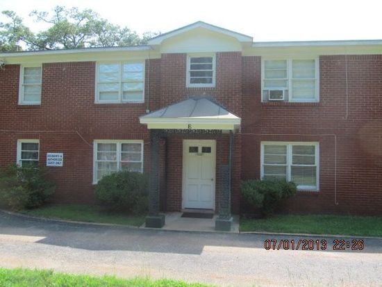 1111 Church St APT E1, Mobile, AL 36604