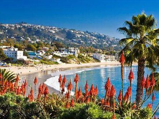276 Chiquita St, Laguna Beach, CA 92651