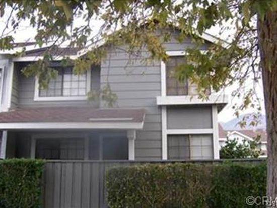 1380 W 48th St UNIT 18, San Bernardino, CA 92407