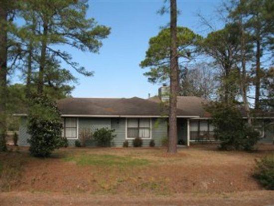 4 Cleek Ct, Carolina Shores, NC 28467
