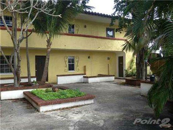 2300 NE 6th Ave APT 101, Wilton Manors, FL 33305