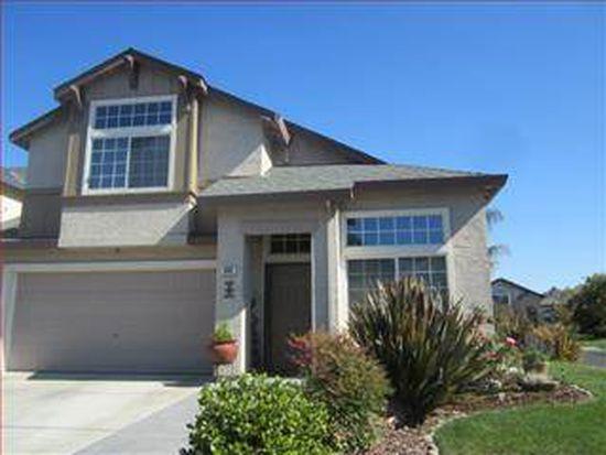 940 Summerhill Cir, Gilroy, CA 95020