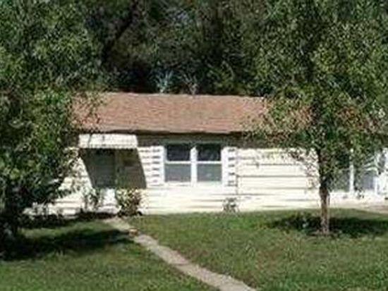 4414 Wood Ave, Kansas City, KS 66102