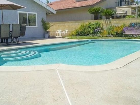 2146 Coolcrest Ave, Upland, CA 91784