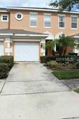 13395 Daniels Landing Cir, Winter Garden, FL 34787