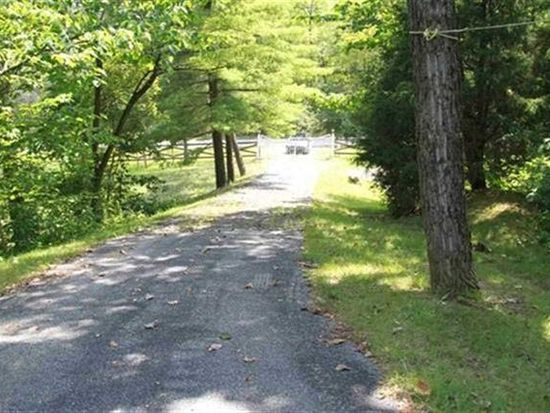 8449 E County Road 900 N, Shelburn, IN 47879