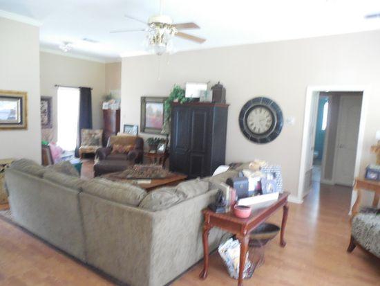 13590 Smilax Rd, Diana, TX 75640