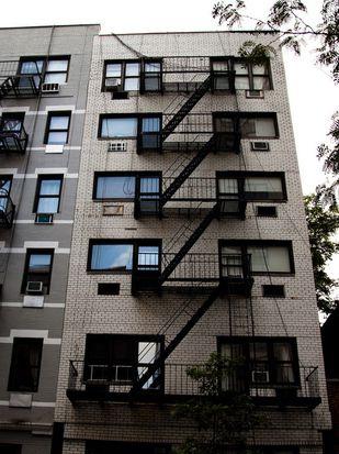 404 E 88th St APT 3D, New York, NY 10128