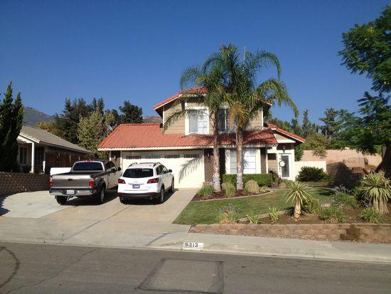 6313 N Beechwood Ave, San Bernardino, CA 92407